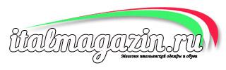 ItalMagazin.ru